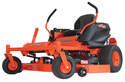 Mz Magnum Kohler Pro 7000 725cc 54-Inch Zero-Turn Mower