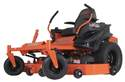 Zt Elite Kawasaki Fr730 726cc 60-Inch Zero-Turn Mower