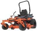 Rogue Kawasaki 999cc 61-Inch Zero-Turn Mower