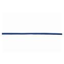 5/32-Inch X 400-Foot Blue Diamond Braided Nylon Paracord