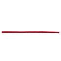 5/32-Inch X 400-Foot Red Diamond Braided Nylon Paracord