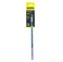 10-Inch 18 Tpi Hi-Speed Hacksaw Blade