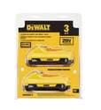 DeWalt DCB230-2