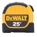 DeWALT DWHT36107