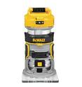 20-Volt Max Xr Brushless Cordless Compact Router
