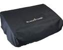22-Inch Tabletop Griddle Cover & Carry Bag Set