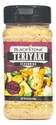 8.6-Ounce Teriyaki Seasoning