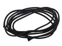 Black #24 Poly Loop Rope