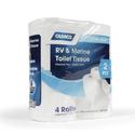 TST 40274 RV & Marine Toilet Tissue 2-Ply