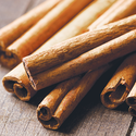 Alternate Image for Candle Warmers Etc. 7220S 2.5-Ounce Cinnamon Sticks Wax Melt