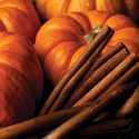 Alternate Image for Candle Warmers Etc. 7740S 2.5-Ounce Pumpkin Spice Wax Melt