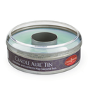 4-Ounce Escape To Paradise Aire Tin Candle