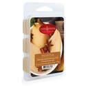 Spiced Pear Wax Melt, 2.5-Ounce