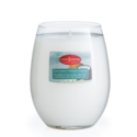 Candle Warmers Etc. CMD1250 Coconut White Sands 16 Oz Candle