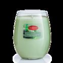16-Ounce Sea Spa Jar Candle
