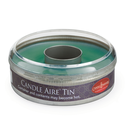 4-Ounce After The Rain Aire Tin Candle