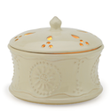 Tuscan Cream Candle Aire