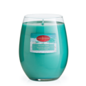 Candle Warmers Etc. CMD1480 Ocean Tide 16 Oz Candle