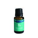 15ml Eucalyptus Essential Oil