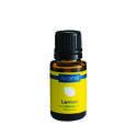 15ml Lemon Essential Oil