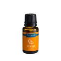15ml Orange Essential Oil