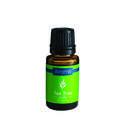 15ml Tea Tree Essential Oil