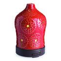 Lotus Oil Diffuser
