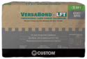 Versabond-LFT Fortified Large Gray Format Bed Mortar