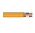 1-Foot 10/2 Nm-B Cirtex Nonmetallic-Sheathed Cable, Per Foot