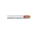 50-Foot 14/2 Nm-B Cirtex Nonmetallic-Sheathed Cable