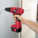 Alternate Image for Skil 2240-01 12-Volt Cordless Drill/Driver