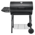 30-Inch American Gourmet Charcoal Grill