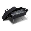 Alternate Image for Char Broil 465133010 Portable Gas Grill