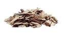 Mesquite Wood Chips- 2 Pound Bag