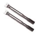 Universal Tube Burner Electrode, 2-Pack