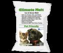 50-Pound Pet Friendly Ice Melt