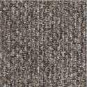 Starlite Bravado Carpet, Per Square Foot