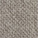 Starlite Earthenware Carpet, Per Square Foot