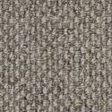 Starlight Hickory Valley Carpet, Per Square Foot