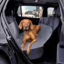 55 x 62-Inch Bergan Auto Hammock Seat Protector