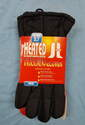 Men's Heated Insulated Thermo Gloves
