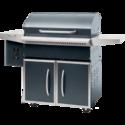 Blue Select Pro Pellet Grill
