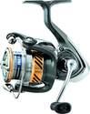 Daiwa Laguna Lt Spinning Fishing Reel Size 3000