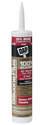 10.8 Fl. Oz. White Kwik Seal Plus Premium Kitchen And Bath Adhesive Sealant