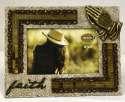 6 x 4-Inch Praying Hands Photo Frame