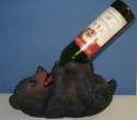 Bear Bottle Holder