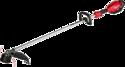 M18 Fuel String Trimmer Kit
