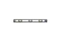 24-Inch Tradesman Aluminum Level