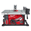 M18 8-1/4-Inch Table Saw With One-Key Kit