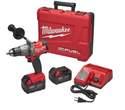 1/2-Inch Hammer Drill/Driver Kit